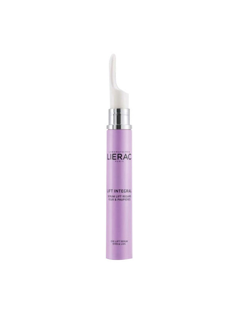 Lierac Lift Integral Eye Lift Serum 15ml