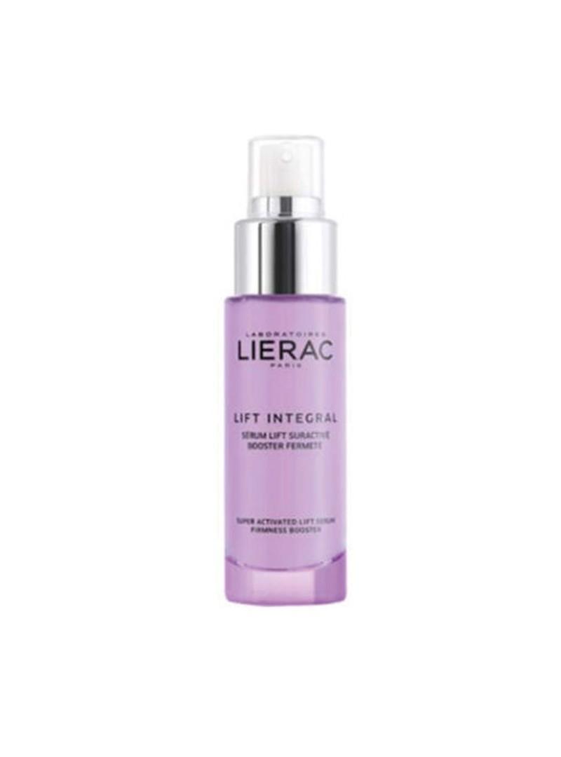 Lierac Lift Integral Superactivated Lift Serum 30ml