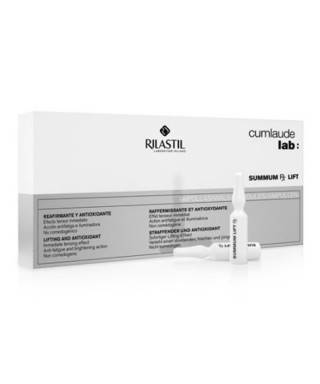 Cumlaude Lab Summum RX Lift 1.5ml x 10 Ampül