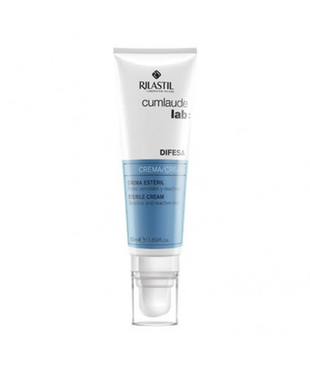 Cumlaude Lab Difesa Cream 50ml