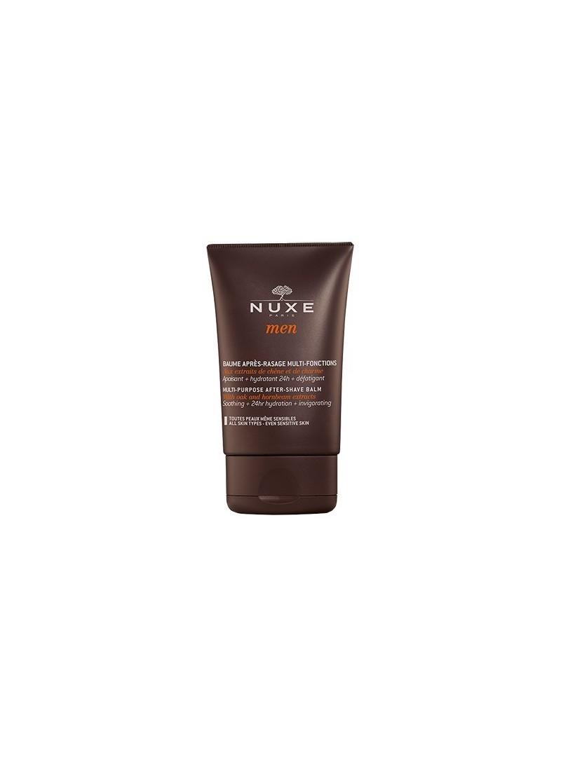 OUTLET - Nuxe Men Tıraş Sonrası Balsamı 50ml
