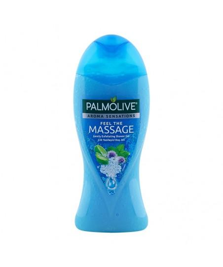 Palmolive Aroma Therapy...