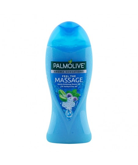 Palmolive Feel The Massage  Duş Jeli 250 ml