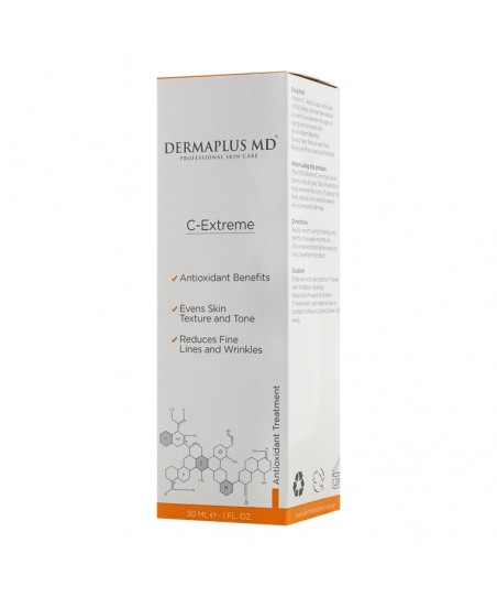 DermaPlus MD C-Extreme Serum 30ml