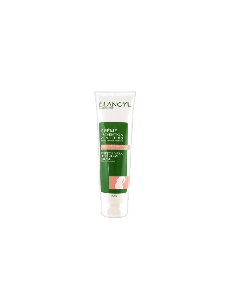 Elnacyl Prevention Vergetures Cream 150 ml