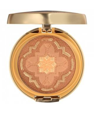 Physicians Formula Argan Wear Ultra Nourishing Bronzer 11gr