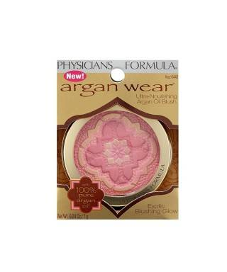 Physicians Formula Argan Wear Ultra Nourishing Blush Allık