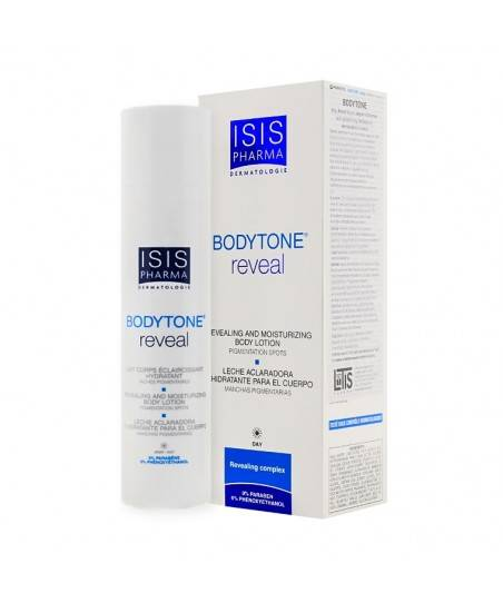 Isis Pharma Bodytone Reveal 100 ml