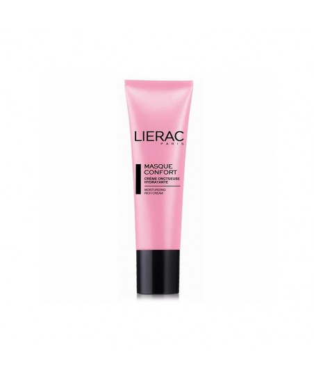 Lierac Masque Comfort Mask 50 ml