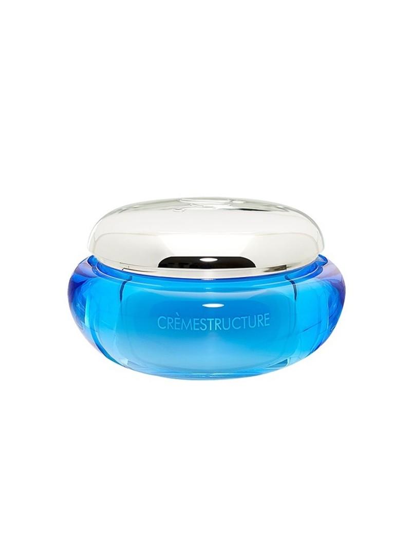 Ingrid Millet Bio Elita Cremestructure Expert Rejuvenating Cream 50ml - Matlık Karşıtı Işıltı Kremi