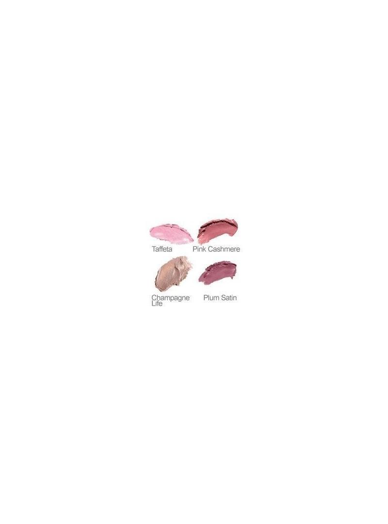 OUTLET - Youngblood Krem Mineral Allık