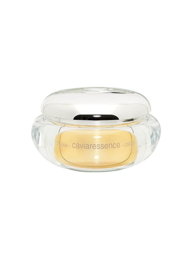 Ingrid Millet Perle De Caviar Caviaressence Relaxing Anti-Wrinkle Cream 50ml - Kırışıklık Düzenleyici Krem