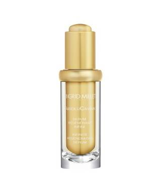 Ingrid Millet Absolucaviar Infinite Regenerating Serum 20ml - Anti Aging Serum