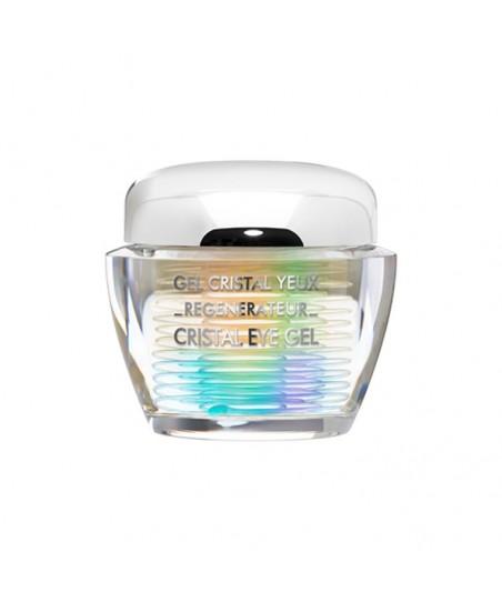 Ingrid Millet Perle De Caviar Cristal Eye Gel 15ml - Göz Çevresi Jeli