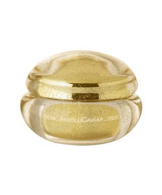Ingrid Millet Absolucaviar Divine Regenerating Cream 50ml - Anti Aging Krem