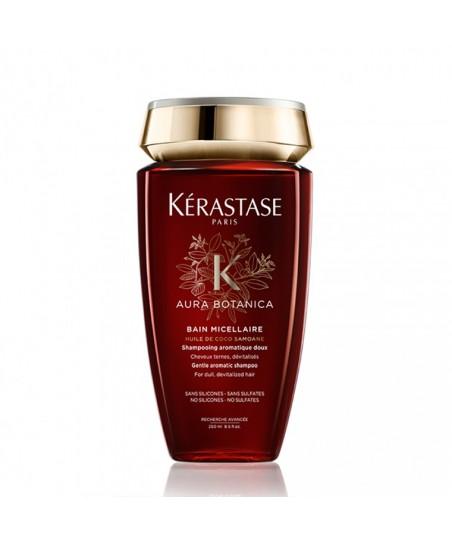 Kerastase Aura Botanica Bain Micellaire Şampuan 250ml
