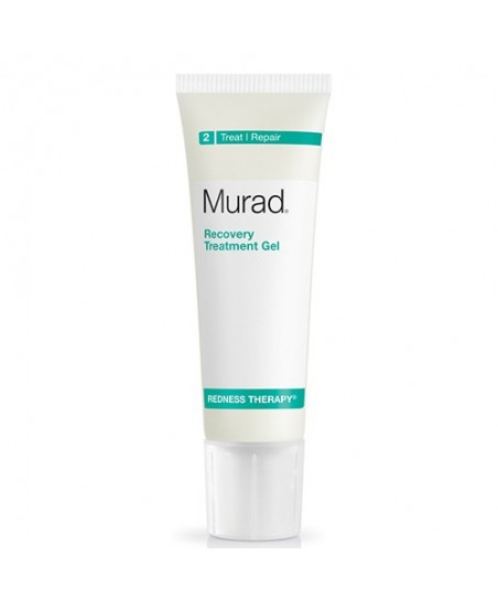 Dr. Murad Redness Therapy Recovery Treatment Gel 50 ml