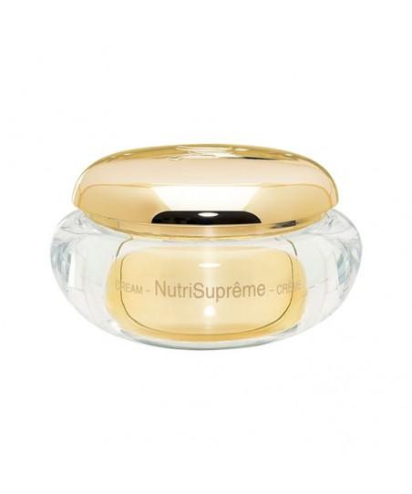 Ingrid Millet Perle De Caviar Nutrisupreme Rich Anti-Wrinkle Cream 50ml - Yoğun Nemlendirici Krem