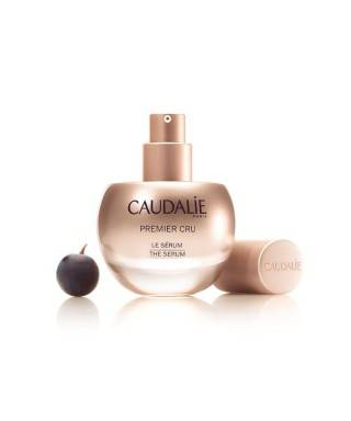 Caudalie Premier Cru Global Anti Aging Serum 30ml