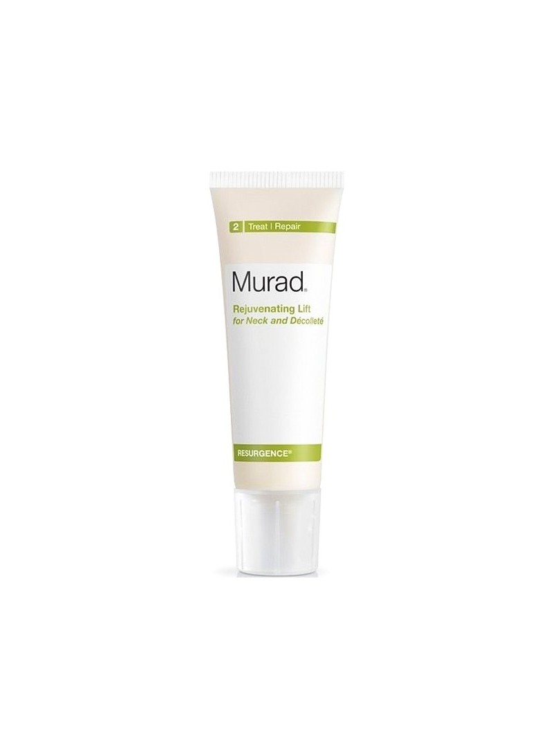 Dr.Murad Rejuvenating Lift For Neck And Decollete 50ml