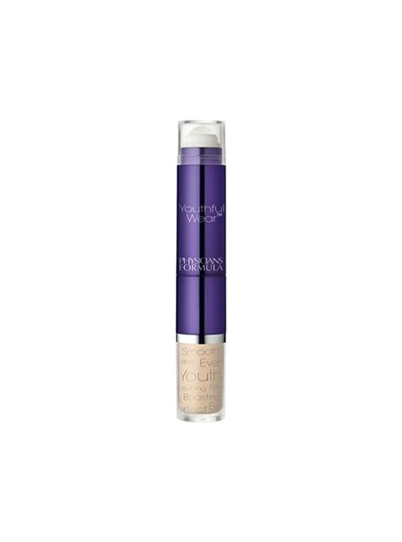 Physicians Formula Youthful Wear Concealer Medium+Yellow