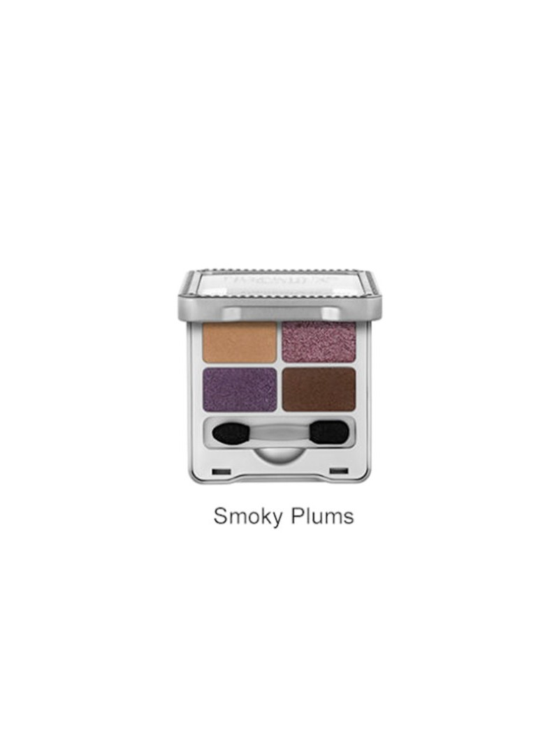 Physicians Formula Eyeshadow Quad 5.2gr
