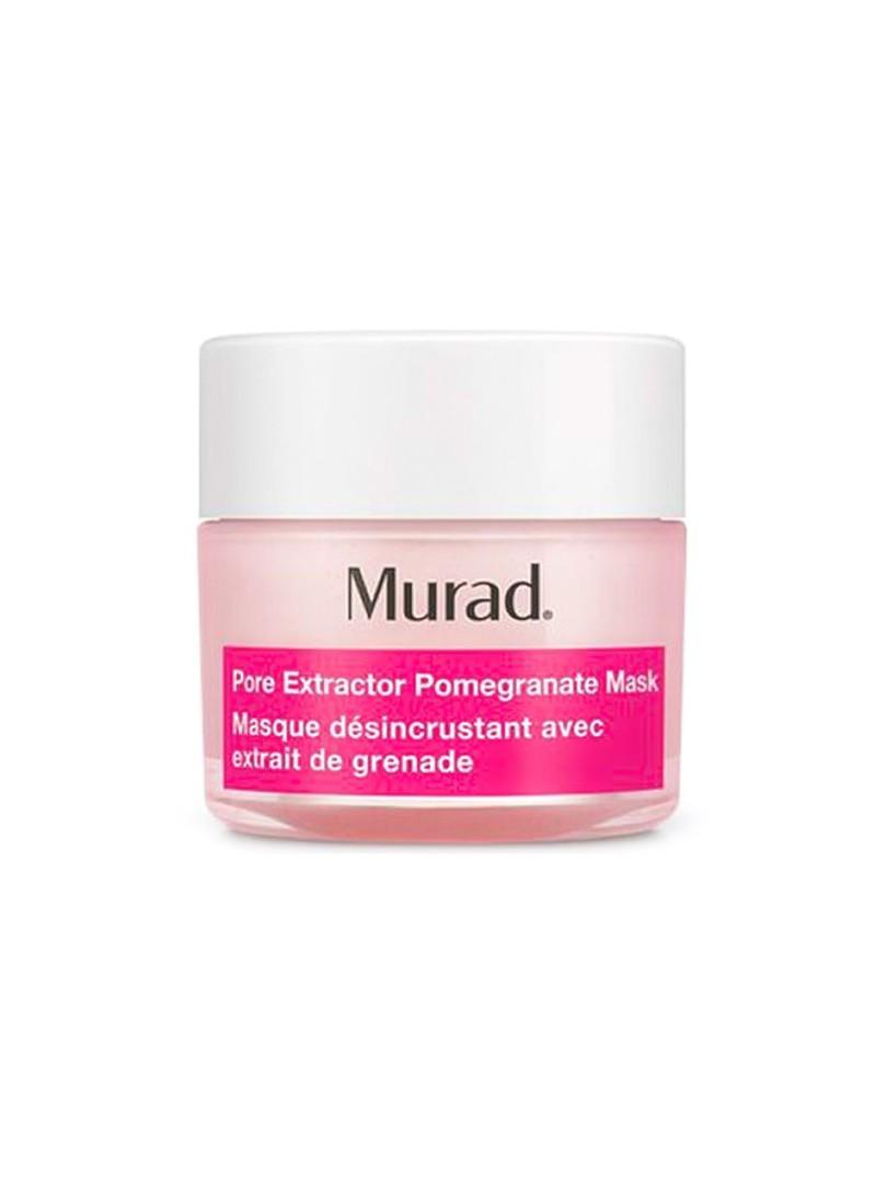 Dr Murad Pore Extractor Pomegranate Mask 50gr