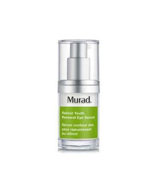Dr. Murad Retinol Youth Renewal Eye Serum 15ml