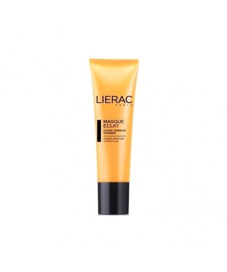 Lierac Radiance Maske 50ml