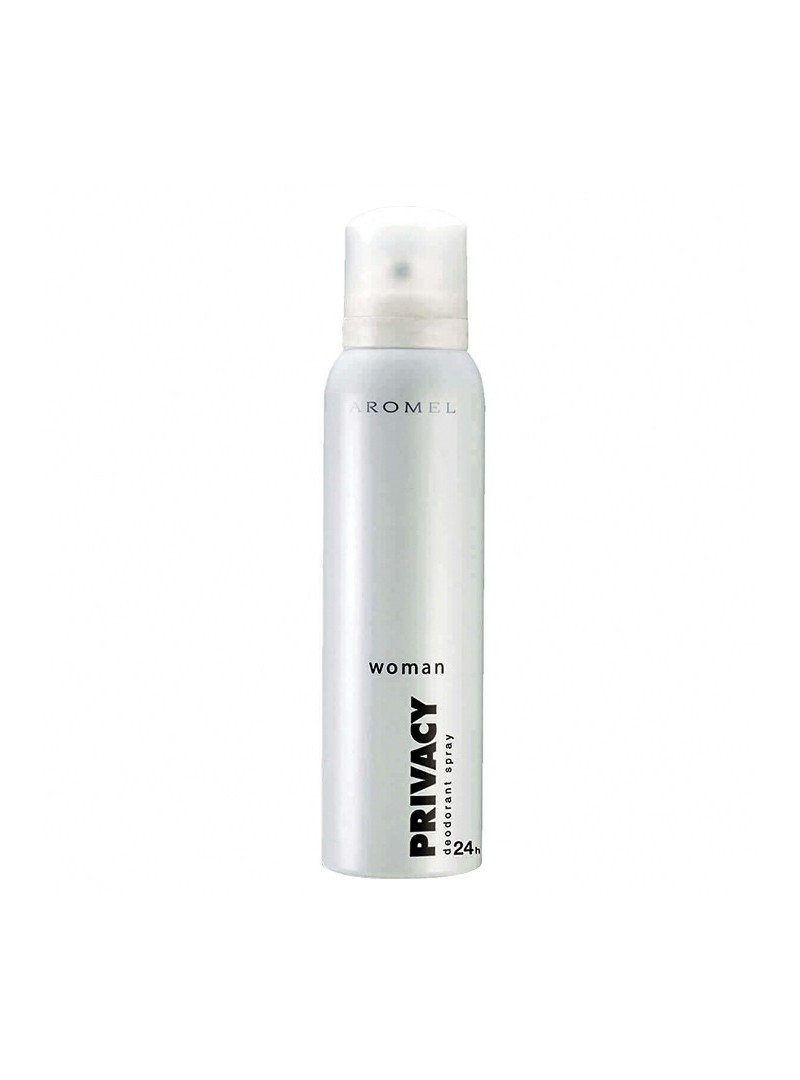 Privacy Kadın Deodorant Sprey 150 ml