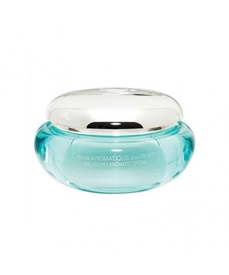 Ingrid Millet Source Pure Creme Aromatique Balancing Aromatic Cream 50ml