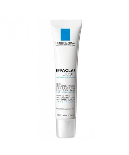 PROMOSYON - La Roche Posay Effaclar Duo + 15ml