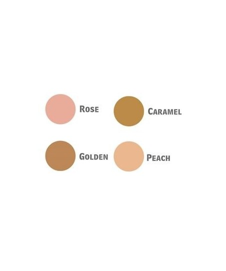 Zorah Pure Argan BBB Cream Beauty Balm 40ml