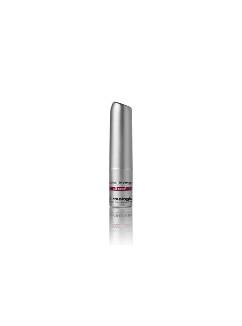 Dermalogica Renewal Lip Complex 1.75ml