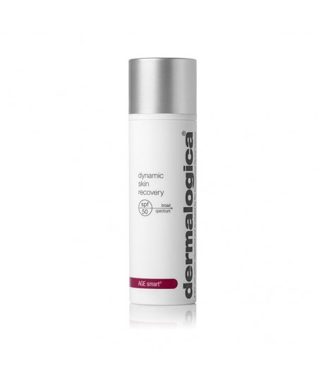 Dermalogica Dynamic Skin Recovery Spf 50 50ml