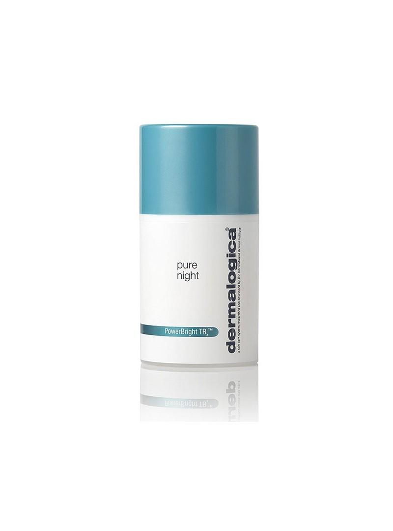 Dermalogica PowerBright Pure Night 50ml