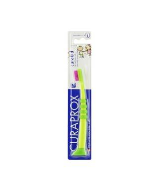 Curaprox CK-4260 Curakid Diş Fırçası