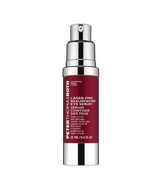 Peter Thomas Roth Laser-Free Resurfacing Eye Serum 15ml