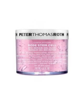Peter Thomas Roth Rose Stem Cell Bio Repair Gel Mask 150ml