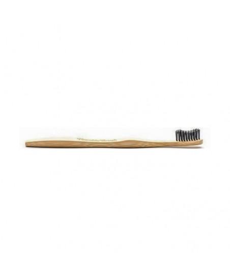 Humble Brush Diş Fırçası Soft