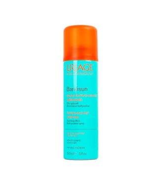 OUTLET - Uriage Bariesun Apres Soleil After Sun Soothing Spray 150ml
