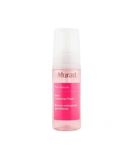 Dr.Murad Daily Cleansing Foam 150 ml