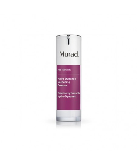 Dr Murad Hydro-Dynamic Quenching Essence 30ml