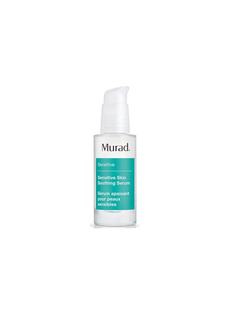 Dr. Murad Redness Therapy Sensitive Skin Soothing Serum 30 ml