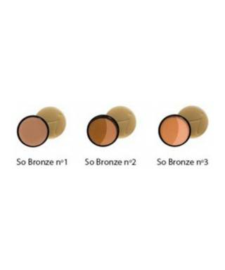 Jane Iredale Bronzing Powder Refil 9.9g - Bronzlaştırıcı Pudra