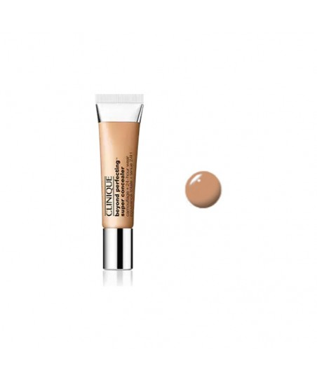 Clinique Beyond Perfecting Super Concealer Camouflage + 24 Hour Wear - Kapatıcı
