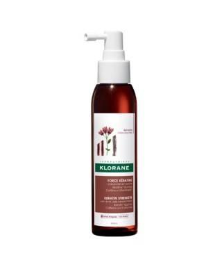 Klorane Force Keratine Saç Dökülmesi Karşıtı Konsantre Spray 125ml