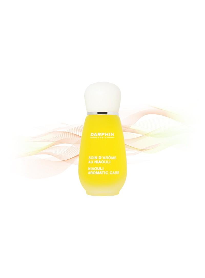 Darphin Organic Niaouli Aromatic Care Purifying 15ml