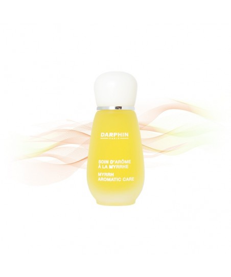 Darphin Organic Myrrh Aromatic Care 15 ml