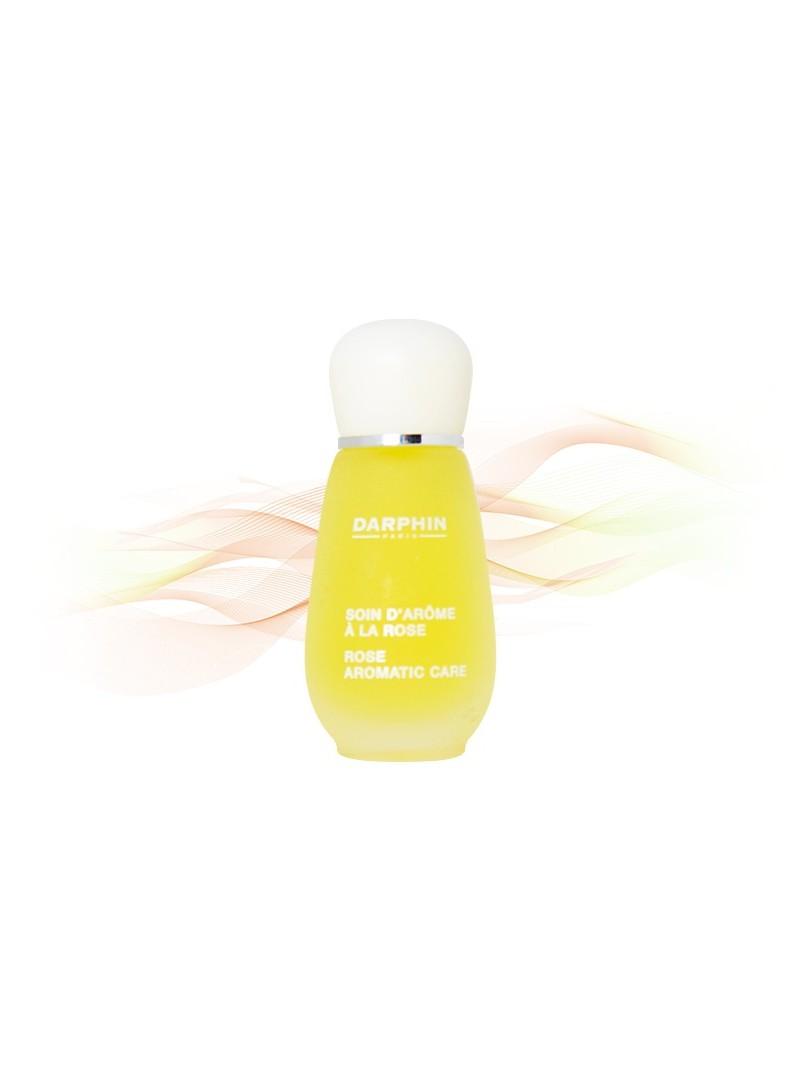 Darphin Organic Rose Aromatic Care 15 ml
